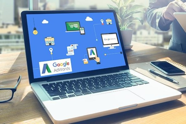 Google Adwords Construct Ads By Using Artificial Intelligence